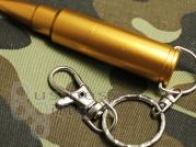 USB пуля АК-47