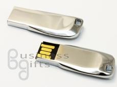 MINI USB под гравировку