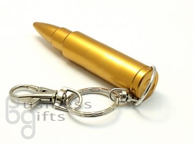 Флешка АК-47