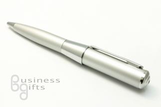 Отличная ручка флешка